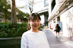 018973300006 (The_Can) Tags: 2019 january taiwan the can film nikon fm2 35mm fujifilm xtra 400