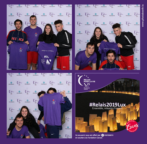 Relais2019Lux_Photobooth (851)