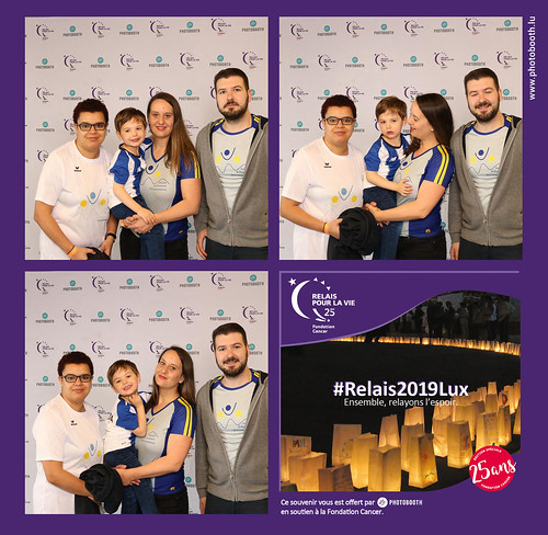 Relais2019Lux_Photobooth (765)