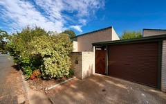 5 Fletcher Place, Page ACT
