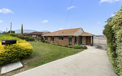 91 Jetty Road, Old Beach TAS