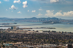 _DSC6494 (brett.whitelaw) Tags: longexposure skyline landscape panorama view vistapoint baybridge lawrencehallofscience berkeley sanfrancisco sf bayarea california northerncalifornia westcoast tourism tourist travel traveldiary travelblogger travelblog travelguide travelphotography