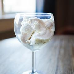 2019.03.30 LCHF Ice Cream, Washington, DC USA 01051