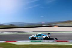 R8 (Ste Bozzy) Tags: audi r8 lms gt3 audisport audir8 audir82019 audir8lms audir8lms2019 audir8gt3 audir8gt32019 carcollectionmotorsport 24hseries 12hmugello 12hmugello2019 24hmugello2019 endurance enduranceracing racing racecar motorsport panning mugello mugellocircuit 19bozzy92