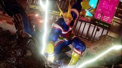 Jump-Force-120419-001