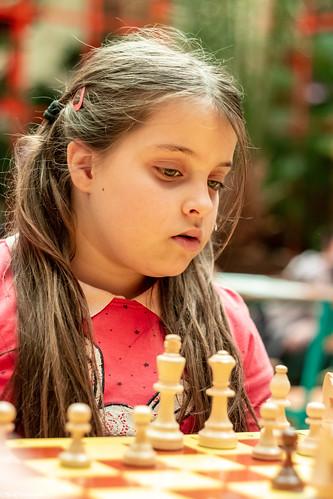 Otwarte Mistrzostwa Żarowa w Szachach-198