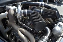 DSC_0780 (FLY2BIGBEAR) Tags: 25th annual orange rotary classic car show