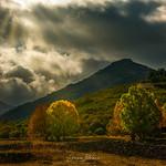 Valcobero | Montaña Palentina | 2017 thumbnail