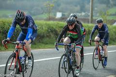 The Dungarvan GP 2019 - A4 race (sjrowe53) Tags: seanrowe cycling cycleracing roadracing dungarvan modeligo waterford ireland