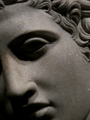 D-MFA-45 (JFB119) Tags: boston fenway museumoffinearts museum digital statue sculpture roman