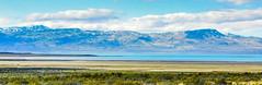 "Lago Argentino-0399 (kasiahalka) Tags: argentina argentinalake glacier hotel ice icefield iceberg kostenaikehotel lagoargentino lake losglaciaresnationalpark miradordelossuspiros nationalpark np patagonia patagoniadesert patagoniasteppe southamerica town water ""santa cruz province"" unesco worldheritagesite"