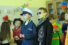 IMG_5245 (zsatena) Tags: atena sosnowiec szkola school students spatena sp szkoła swieto zsatena postawowa dzieci dzień zdjecie kids podstawówka podstawowa