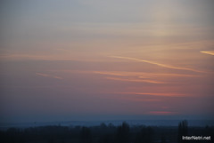 Сонце заходить 039 InterNetri Ukraine