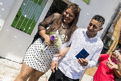 Belen y Brian (Anthony Einseinhein) Tags: kiss love beso amor casamiento belen y biean brian braian boda civi civil book sesion llantos arooz arroz alegrias pasion
