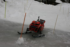 "wtt-2019-2-snowmobiles-14 • <a style=""font-size:0.8em;"" href=""http://www.flickr.com/photos/134047972@N07/32192764387/"" target=""_blank"">View on Flickr</a>"
