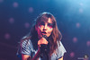 chvrches at Olympia Theatre, Dublin by Aaron Corr-3191