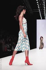 DISTRICT F - MBFW Russia - Yasya Minochkina SS18 (j_hecate) Tags: mbfwrussia mbfwr mbfw fashionweek ss18 fashionjournal fashion blog fashiondesigners fashionevent fashionbloggers designer models moscow collection clothing russian russiandesigners runway russianfashion yasyaminochkina