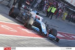 1902270050_kubica (Circuit de Barcelona-Catalunya) Tags: f1 formula1 automobilisme circuitdebarcelonacatalunya barcelona montmelo fia fea fca racc mercedes ferrari redbull tororosso mclaren williams pirelli hass racingpoint rodadeter catalunyaspain