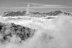 above the clouds (freiraum7) Tags: sony a7rii a7rm2 i zeiss loxia 85mm f24 loxia2485