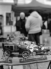 Sajam starina Osijek wheelers dealers (gsantar) Tags: goran šantar sajam starina osijek wheelers dealers film photography mamiya 1000s 645 sekor 80mm f19 rollei rpx 400