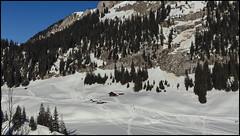 _SG_2019_02_4079_IMG_6035 (_SG_) Tags: schweiz suisse switzerland daytrip tour wandern hike hiking stockhorn winter bernese alps lake thun oberland erlenbach im simmental cable car oberstockensee hinterstockensee