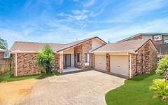 22 Jarrah Place, Banora Point NSW