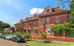 2/47 Bay Road, Waverton NSW
