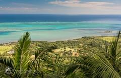 _MAD3257 (Victoria_Rogotneva) Tags: africa mauritius unitravelscom victoriarogotneva adventure airphoto beach holiday ocean phototour phototravel