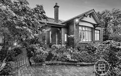 16 Walmer Street, Kew VIC