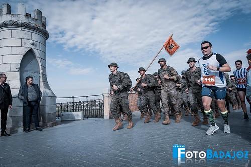 Maratón-7659