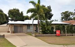 3 Reston Avenue, Hebersham NSW