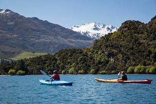 New Zealand Adventure Trip 54