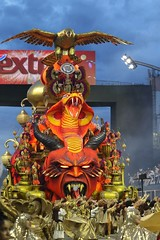 NG_gavioesdafiel_03032019-3 (Nelson Gariba) Tags: anhembi bpp brazilphotopress carnival carnaval vanessacarvalho saopaulo brazil bra