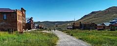 Bodie CA (37) (kevystew) Tags: california monocounty bodie ghosttown statehistoricalpark nationalregister nationalregisterofhistoricplaces nationalhistoriclandmark