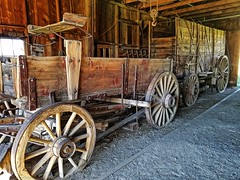 Bodie CA (36) (kevystew) Tags: california monocounty bodie ghosttown statehistoricalpark nationalregister nationalregisterofhistoricplaces nationalhistoriclandmark