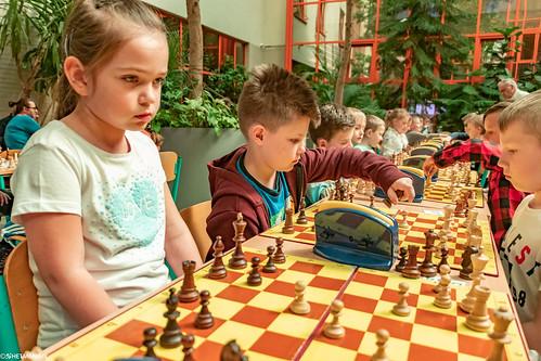 Otwarte Mistrzostwa Żarowa w Szachach-220