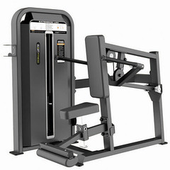 Buy Seated Dip F-5026 Machine | Evostfitness Fitness and Strength Gym Equipments (evostfitness.com) Tags: glute isolator gym machine india porne leg curl best strength machines fitness equipment brands manufacturers suppliers body building abdominal seated