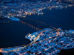 Tromsö 2019 (387 von 699) (pschtzel) Tags: 2019 nordlicht tromsö