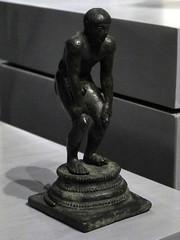 D-MFA-37 (JFB119) Tags: boston fenway museumoffinearts museum digital statue sculpture