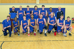 Eanna V Titans 16 (eanna basketball) Tags: basketball éannabasbketball dublin business school rathfarnham community sports club