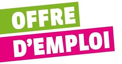 44 Offres d'Emploi (OiLibya – Maghreb Steel – Lear – PID – Holged – Promamec) – N°161 (dreamjobma) Tags: 012019 a la une annonces et offres demploi compils jobs dreamjob khedma travail emploi recrutement toutaumaroc wadifa alwadifa cdi cdd maroc compil