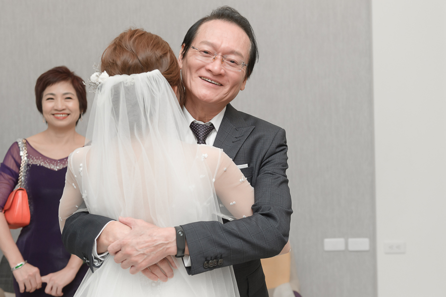 32949536848 0b9b47b9f9 o [台南婚攝] C&Y/ 鴻樓婚宴會館