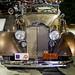 National Packard Museum 01-03-2019 141 - 1934 Packard Standard 8 1101-719 Coupe-Roadster