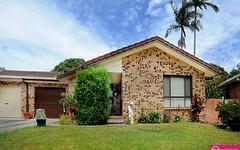2/51 Sunbird Crescent, Boambee East NSW