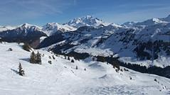 DSCF3702 (Laurent Lebois ©) Tags: laurentlebois france nature montagne mountain montana alpes alps alpen paysage landscape пейзаж paisaje savoie beaufortain pierramenta arèchesbeaufort