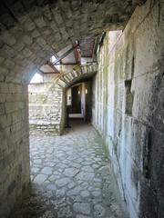 IMG_5807 (Damien Marcellin Tournay) Tags: amphitheatrumromanum amphithéâtre amphithéâtreromain nîmes gard france romains romans gladiators gladiateurs gaulenarbonnaise