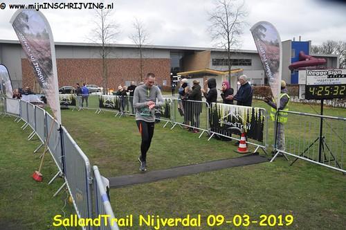 SallandTrail_09_03_2019_0315