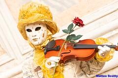 IMG_2337 (Matteo Scotty) Tags: canon 80d maschere carnevale di venezia 2019 campo san zaccaria