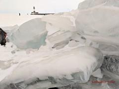 IMG_20190308_145336 (pezlud) Tags: 2019 03 08 duluthmn duluth lakesuperior ice winter snow landscape picturebybennilles