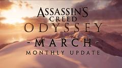 Assassins-Creed-Odyssey-140319-001
